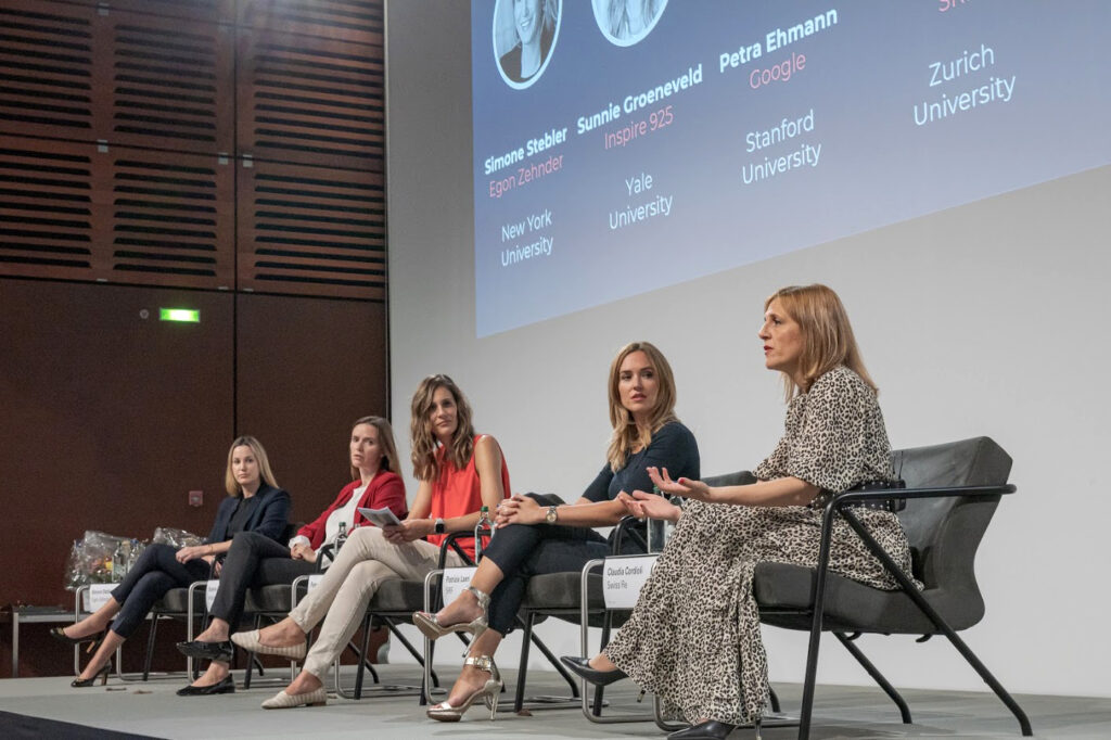 BBL: Big Boss Ladies – Learn from the Leaders at the Top