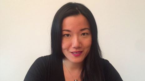 Boosting Confidence | Lu Li