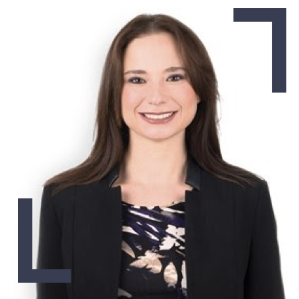Lunch and Learn Webinar: Crashcourse in Tracing Apps Ivette Djonova