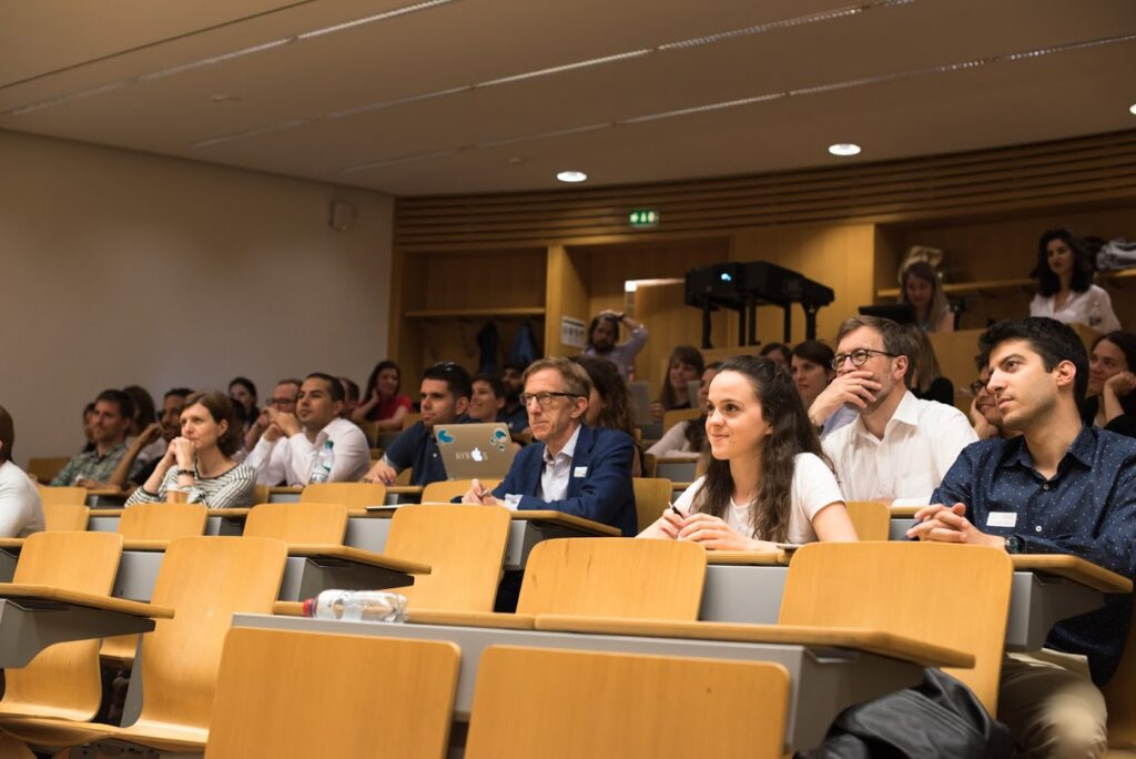Machine Learning & Power Systems (Workshop), with Sammy El Ghazzal and Maria Vrakopoulou   @ ETH  