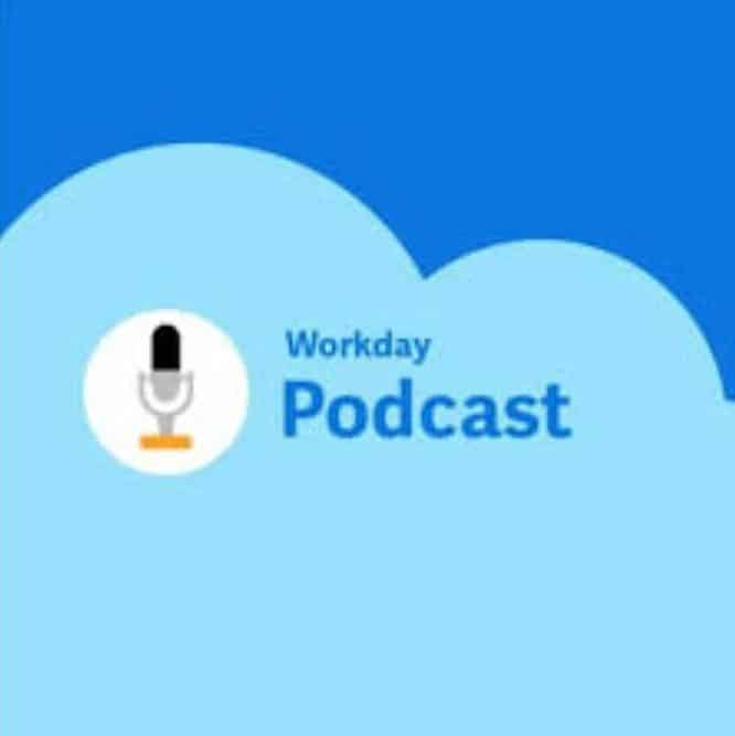 """Cover picture of podcast """"A European Snapshot of Equity, Diversity and Inclusion"""""""