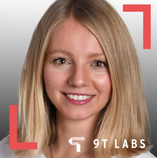 Lunch & Learn: How to Scale a 3D Printing Startup? Tanja Koch