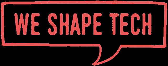 red_WST_logo
